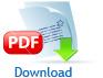 Download Visa Application Form